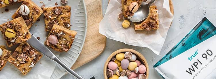 Blog Recipes Image