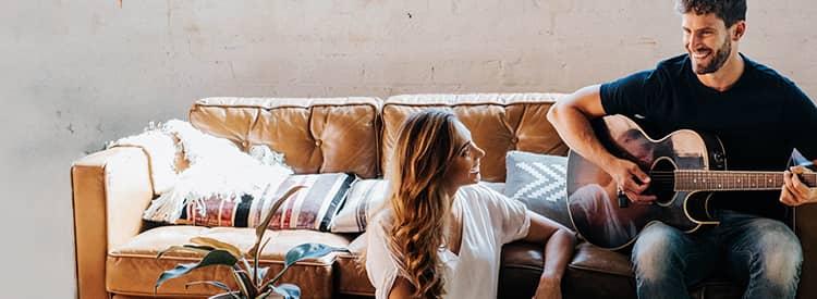 Blog Lifestyle Image