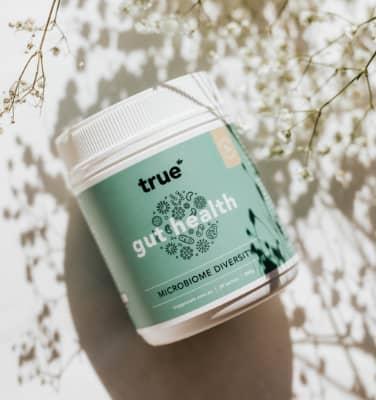True Gut Health Tub